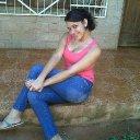 ♥ CANDIA♥♥ALVAREZ ♥ (@Cinthia_Candia) Twitter