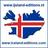 Iceland_editions