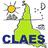 IntegracionSur CLAES