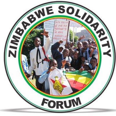 ZSolidaritForum periscope profile