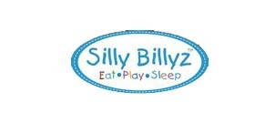 Silly Billyz ~ Review & Giveaway
