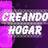 Creando Hogar