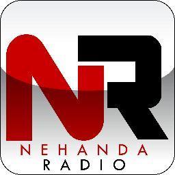 NehandaRadio