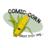 Comic-Corn