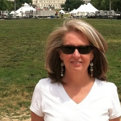 Deborah Price (@duprice525) Twitter profile photo