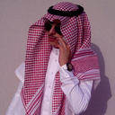 Abdullah al-Shahrani (@055551A) Twitter