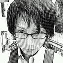 晴彦 (@1973Haruhiko) Twitter