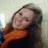 Rachel Floyd
