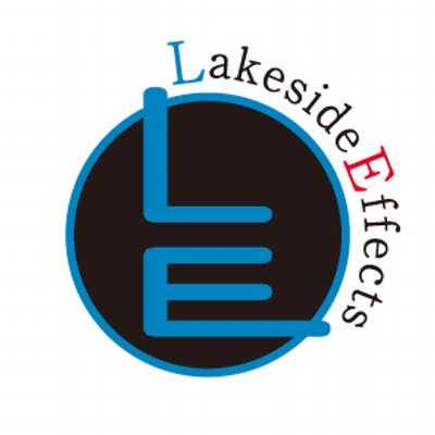 lake side effects 9th electronics twitter