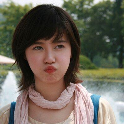 Koo hye sun and lee min ho dating city 5