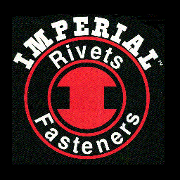 IMPERIAL R&F CO.