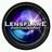 LensflarePhotography
