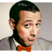 Find Pee Wee Herman around the world