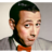 Pee-wee Herman (@peeweeherman) Twitter profile photo