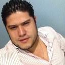 Alex Pastrana (@alexpastranini) Twitter