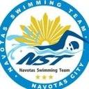 navotas swim team (@01_nst) Twitter