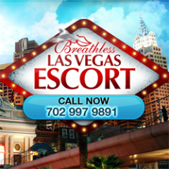 Escorts Las Vegas (@BreathlessLV) | Twitter