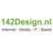 142Design.nl