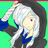 ruin_poke avatar