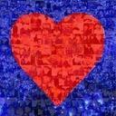 LOVE 4ver (@13_4ver) Twitter