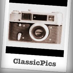 Classic Pics