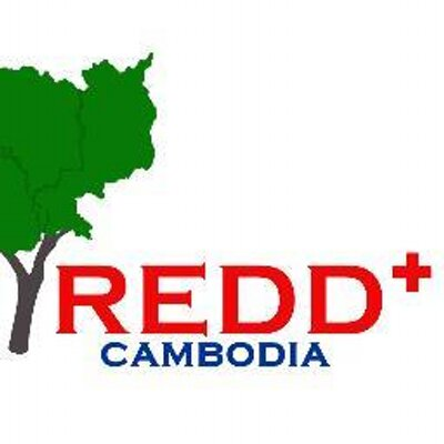 Image result for redd+ cambodia