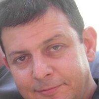 Antony Sguazzin