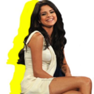 "Selena Gomez Foto Me Hije selena gomez on twitter: ""3 te paret ftm me ..."