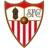 SevillaFC San Juan