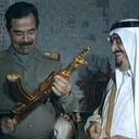 أحمد الشمري (@0502006382) Twitter