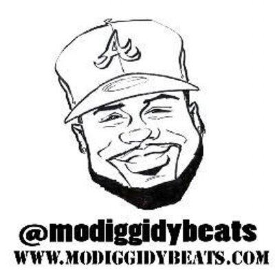 Mo Diggidy Beats