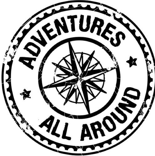 AdventuresAllAround Profile Image