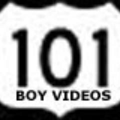 101 boy sex videos