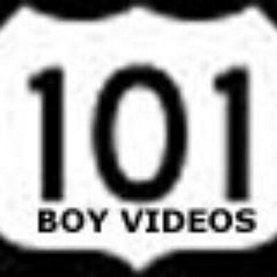 101 video boys