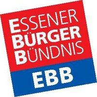EBB _ ESSENER BÜRGER BÜNDNIS