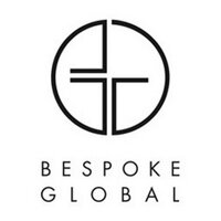 Bespoke Global | Social Profile