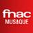 fnac_musique