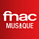 Photo of fnac_musique's Twitter profile avatar