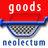 neolectum