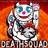 DeathSquadPhila