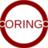 Chris Oring