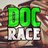 DOC Race