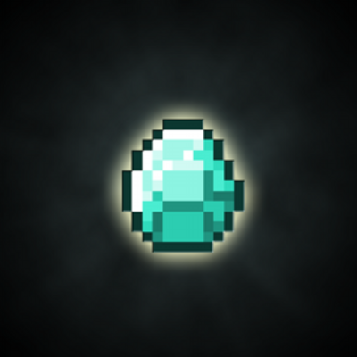 the diamond minecart thediamondminec twitter
