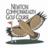 Newton_Comm avatar
