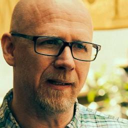 Patrik Müller (@patrikmuller)