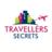 Travellers Secrets