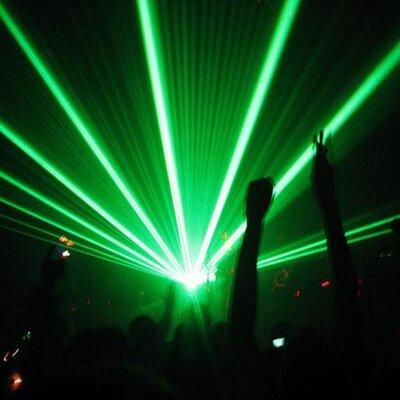 Trance Dance Music on Twitter: