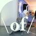 OpenFile logo