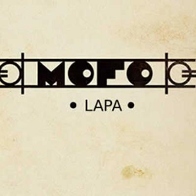 mofo password