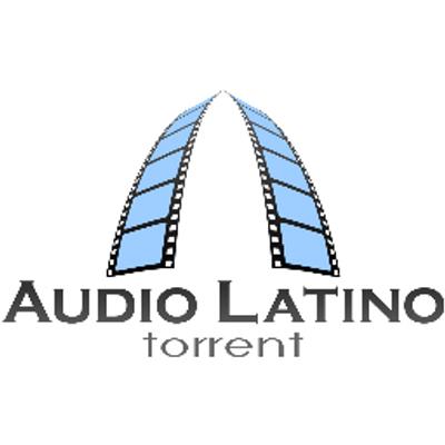 audiolatino torrent